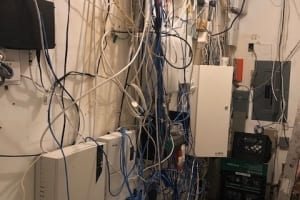 Telephone System in NYC, NY | iP Phone System Inc.