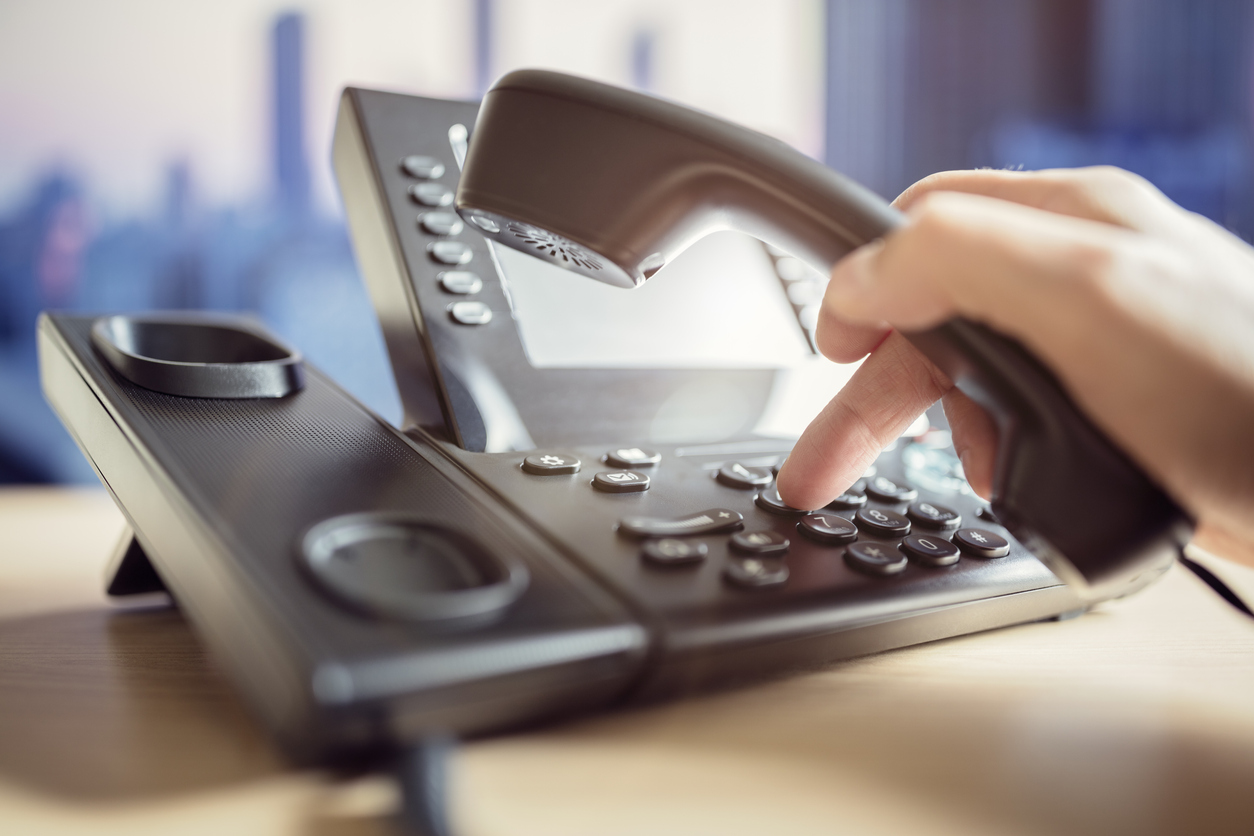 VoIP Equipment for sale