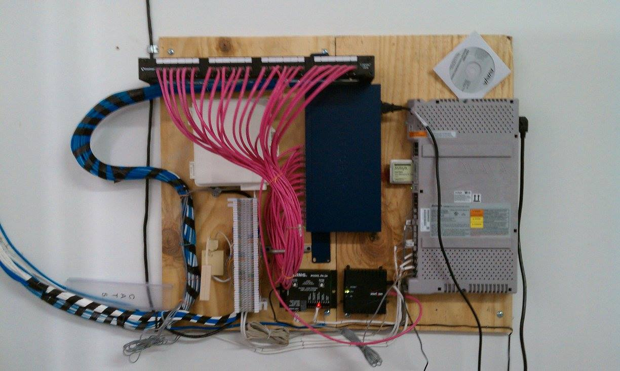 cable-installation-image-5